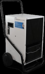 Bautrockner 400 min 183x300 - Bautrockner & Geräte Verleih – Preise