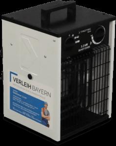 Elektroheizer 3KW min 238x300 - Bautrockner & Geräte Verleih – Preise