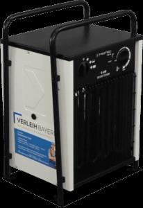 Elektroheizer 9KW min 206x300 - Bautrockner & Geräte Verleih – Preise