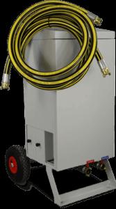 Heiztherme 21KW min 167x300 - Bautrockner & Geräte Verleih – Preise