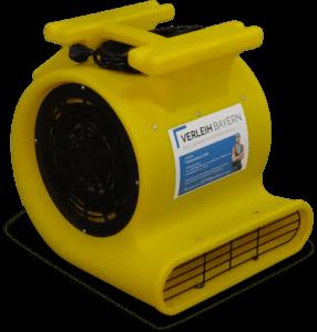 Radialventilator 2300 min 286x300 - Bautrockner & Geräte Verleih – Preise