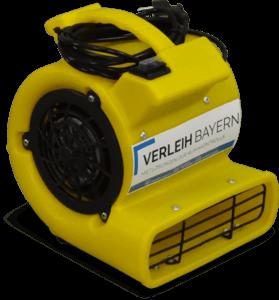 Radialventilator 400 min 279x300 - Bautrockner & Geräte Verleih – Preise