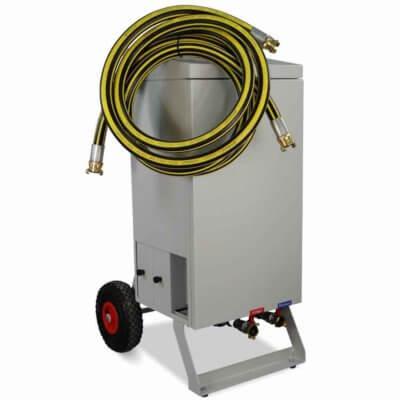 klima center elektro heiztherme 21 kw mieten 01 400x400 - Elektro - Heiztherme 21 kW