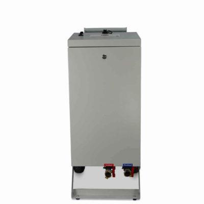 klima center elektro heiztherme 21 kw mieten 02 400x400 - Elektro - Heiztherme 21 kW