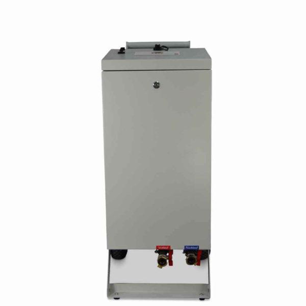 klima center elektro heiztherme 21 kw mieten 02 600x600 - Elektro - Heiztherme 21 kW