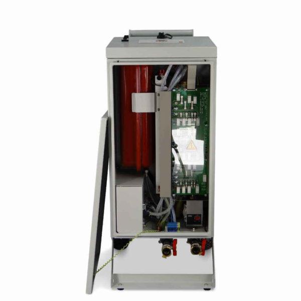 klima center elektro heiztherme 21 kw mieten 03 600x600 - Elektro - Heiztherme 21 kW