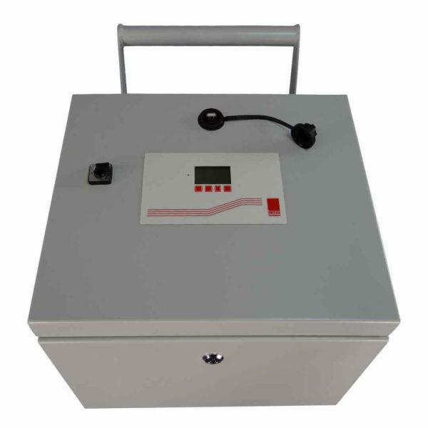 klima center elektro heiztherme 21 kw mieten 04 600x600 - Elektro - Heiztherme 21 kW