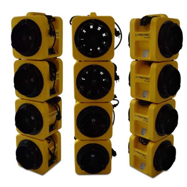 Foerderventilator 1500 m3 005 600x600 - Förderventilator 1.500 m³ mieten