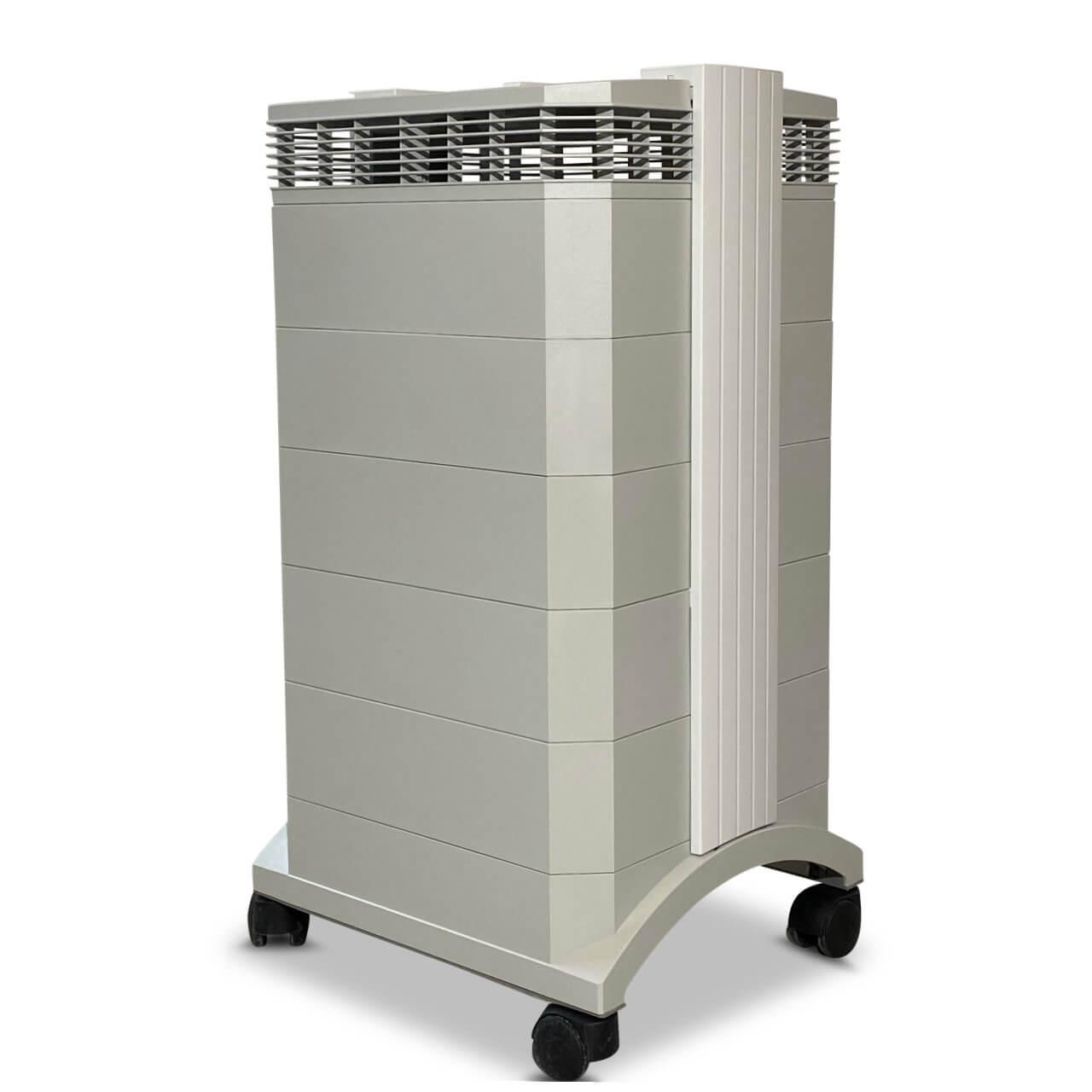 Luftreiniger HealthPro 250 003 - Für Schulen: IQAir Luftreiniger HealthPro<sup>®</sup> 250 zu mieten
