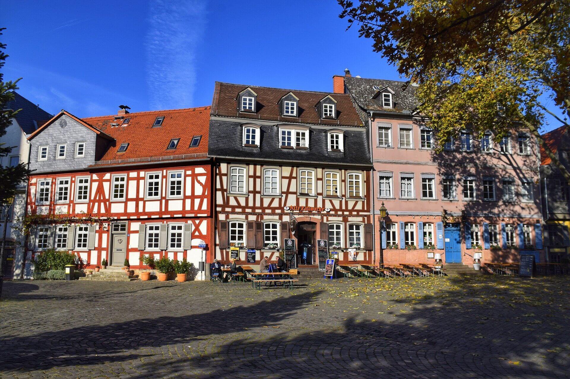 bautrockner verleih frankfurt