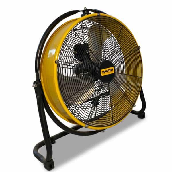 ventilator 6600 m3 mieten 001 600x600 - Ventilator 6600 mieten