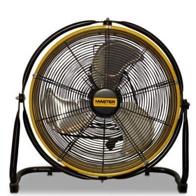 ventilator 6600 m3 mieten 002 400x400 - Ventilator 6600 mieten