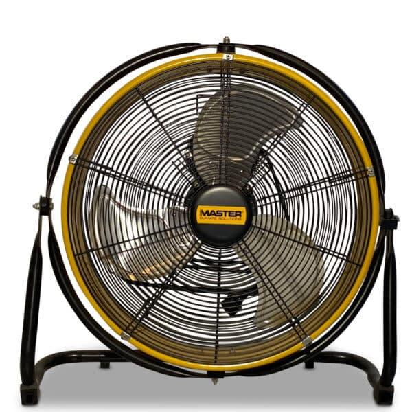 ventilator 6600 m3 mieten 002 600x600 - Ventilator 6600 mieten