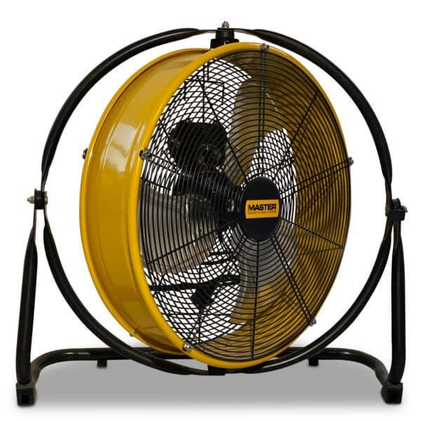 ventilator 6600 m3 mieten 004 600x600 - Ventilator 6600 mieten